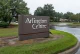 204 Arlington Boulevard - Photo 7