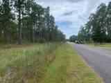 628 Edgewood Road - Photo 3