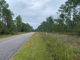 628 Edgewood Road - Photo 4
