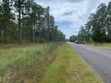 620 Edgewood Road - Photo 2