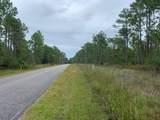 620 Edgewood Road - Photo 3