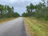 608 Pepperhill Road - Photo 3