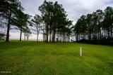 3011 Maritime Drive - Photo 5
