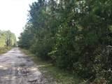 1 Wright Way - Photo 4