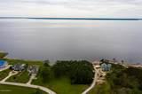 3023 Maritime Drive - Photo 8