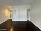 4919 Holly Lane - Photo 27
