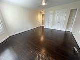 4919 Holly Lane - Photo 32