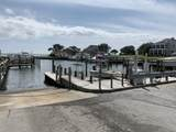 104 Marina At Gull Harbor - Photo 3