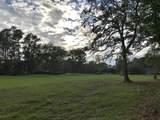 1733 Oakbrook Drive - Photo 6