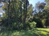 1767 Sandalwood Drive - Photo 1