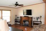 5180 Old Shallotte Road - Photo 11
