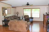 5180 Old Shallotte Road - Photo 12