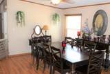 5180 Old Shallotte Road - Photo 16