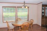 5180 Old Shallotte Road - Photo 18