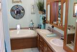5180 Old Shallotte Road - Photo 21