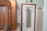 5180 Old Shallotte Road - Photo 22