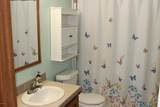 5180 Old Shallotte Road - Photo 30