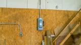 8911 Nc 11 - Photo 10