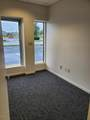 1300 Gum Branch Road - Photo 24