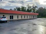 1300 Gum Branch Road - Photo 3
