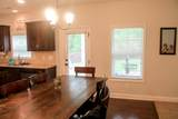 116 Mittams Point Drive - Photo 10