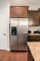 116 Mittams Point Drive - Photo 17