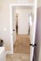 116 Mittams Point Drive - Photo 24