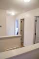 116 Mittams Point Drive - Photo 25