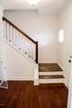 116 Mittams Point Drive - Photo 8