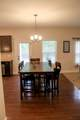 116 Mittams Point Drive - Photo 9