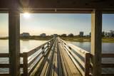 602 Cannonsgate Drive - Photo 20