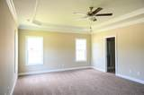 Lot 172 Habersham Avenue - Photo 41
