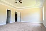 Lot 172 Habersham Avenue - Photo 44