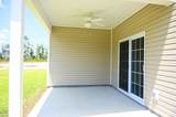 Lot 172 Habersham Avenue - Photo 72
