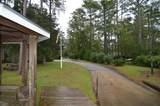 155 Cummins Creek Road - Photo 10
