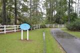 155 Cummins Creek Road - Photo 4