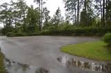 155 Cummins Creek Road - Photo 5