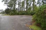 155 Cummins Creek Road - Photo 6
