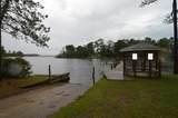 155 Cummins Creek Road - Photo 8
