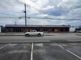 208 Henderson Drive - Photo 1