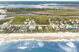 3667 Island Drive - Photo 1