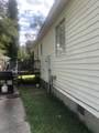112 Poplar Street - Photo 3