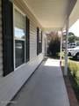 6309 Baylor Drive - Photo 2
