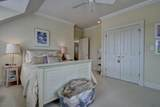613 Dundee Place - Photo 50
