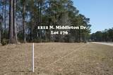 1212 Middleton Drive - Photo 3