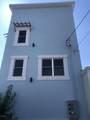 1212 Marstellar Street - Photo 2