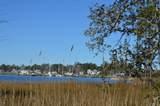 3019 Maritime Drive - Photo 8