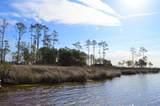 3019 Maritime Drive - Photo 9
