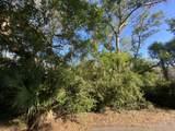 454 Kitty Hawk Woods Way - Photo 1
