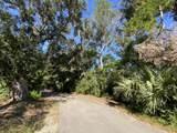 454 Kitty Hawk Woods Way - Photo 2